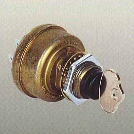 Indak Key Switch Wiring Diagram | Get Free Image About ...